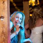112-chapel-hill-carriage-house-wedding-photography-tiffany-l-johnson1-344pp_w680_h453